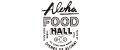 aloha-foodhall
